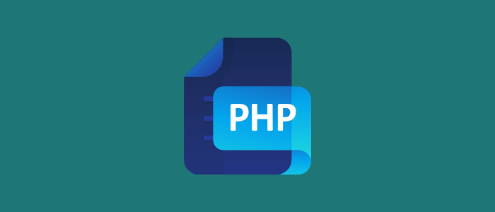 Most in demand PHP programming language 2020
