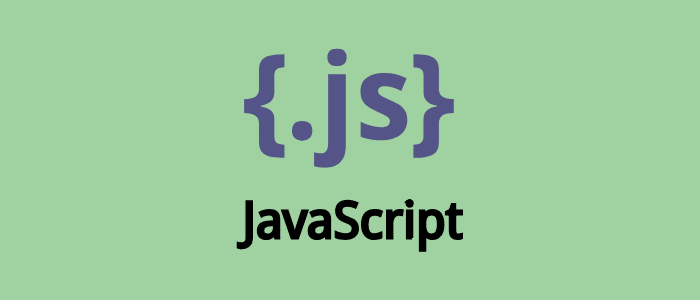 javascript Programming Language for Machine Learning