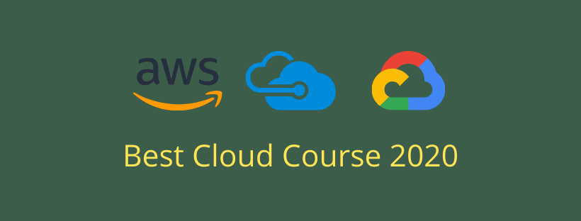 how to learn cloud computing from scratch