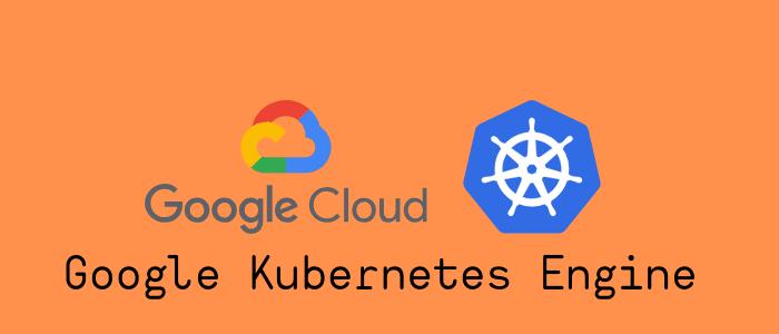 Architecting with Google Kubernetes Engine Specialization