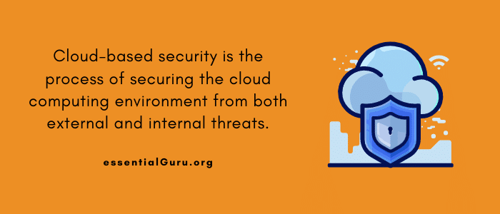 best Cloud Security Tutorials
