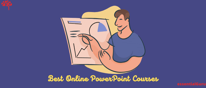Best Online PowerPoint Training Courses