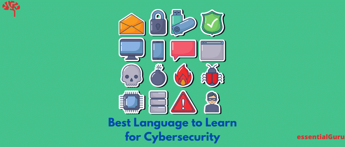 Best Programming Languages for Cybersecurity