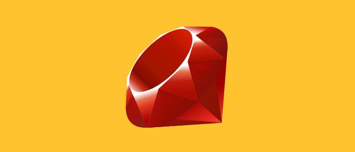 Ruby Easiest Programming Language