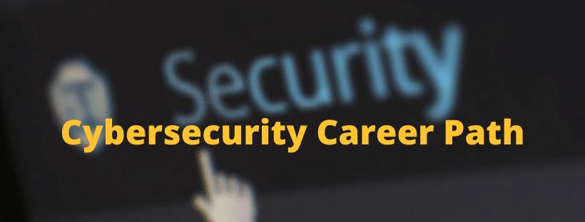 Is Cybersecurity a Good Career Choice 2021
