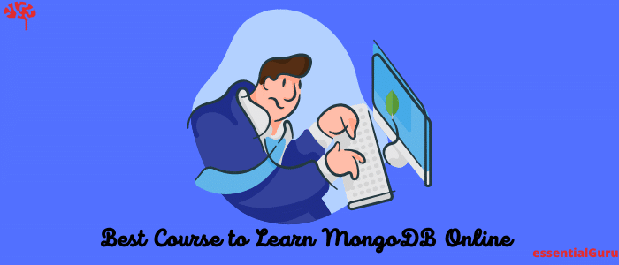 9 Best MongoDB Online Course Certification 2020