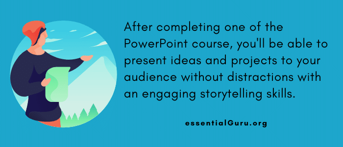 Best PowerPoint Courses Online
