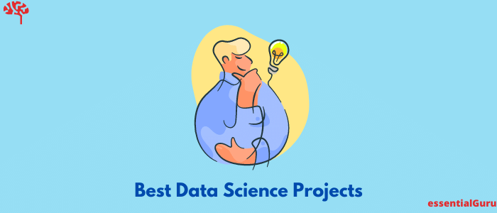 7 Best Coursera Data Science Projects for Freshers