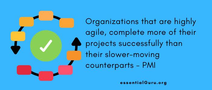 best Agile project management
