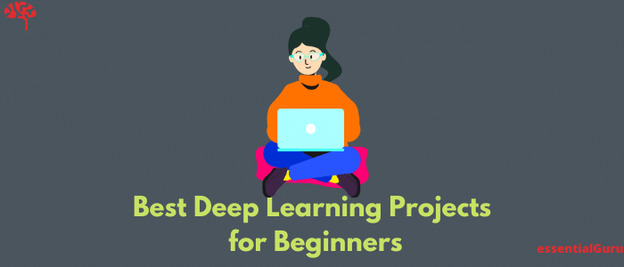 17 Best Beginner Deep Learning Projects for Students