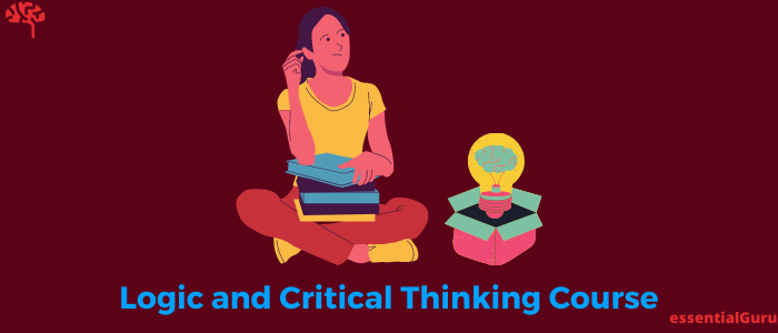 3 Best Logic and Critical Thinking Online Courses