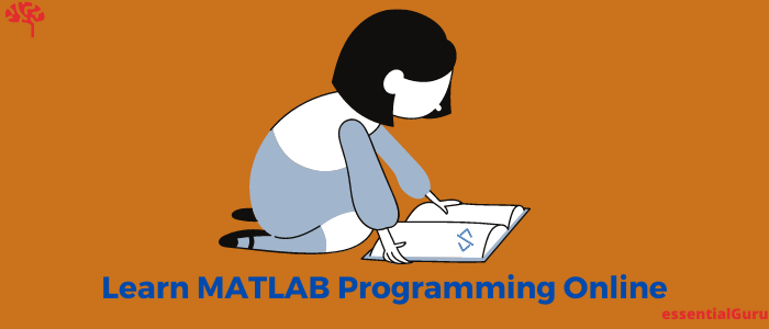 5 Best Way to Learn MATLAB Programming Online