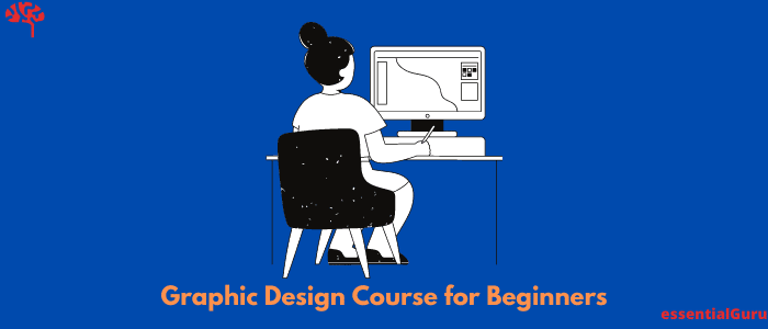 11 Best Online Graphic Design Course for Beginners