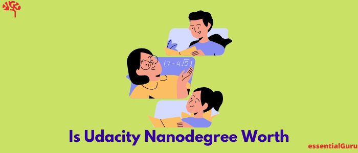 Udacity Review Is Udacity Nanodegree Accredited