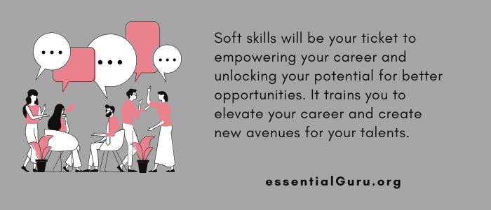 best soft skills leadership training courses