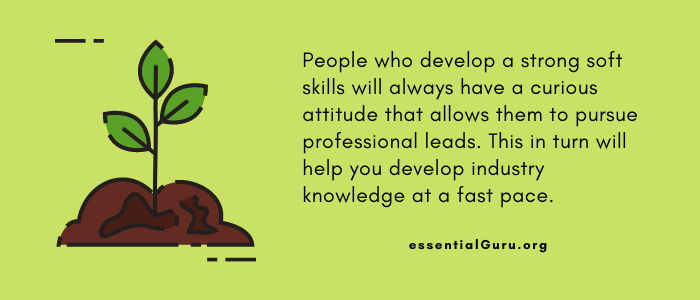 best soft skills training online