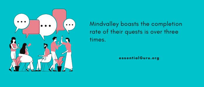 mindvalley membership pro review