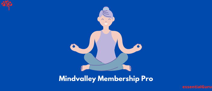 Is Mindvalley Membership Pro Worth It?